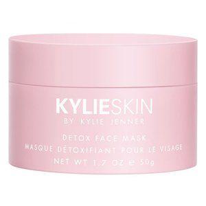 KYLIESKIN by Kylie Jenner Detox Face Mask